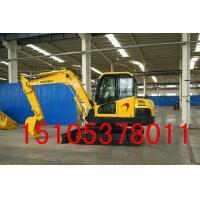 DLS865-9B履带挖掘机厂家直销