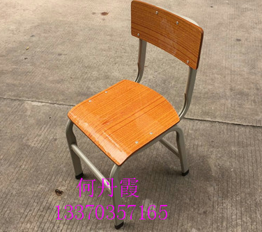 天津课桌椅厂家直销 学生课桌椅培训儿童课桌批发SFak-