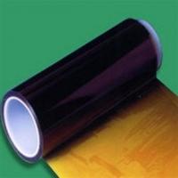 供应耐高温kapton膜,PI薄膜
