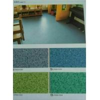 北京供应PVC卷材地板 塑胶地板