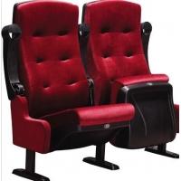 品牌电影院座椅家具供应