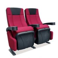 环保耐用折叠电影院座椅影城座椅供应