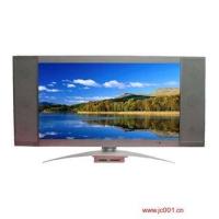 somy(尚美)液晶显示器电视