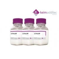 水性聚丙烯蜡乳液 德国keim 增滑 耐磨 抗结块 防水
