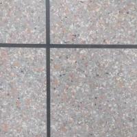 德图堡液态花岗岩涂料