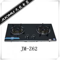 成都九牧电器燃气灶JM-Z62