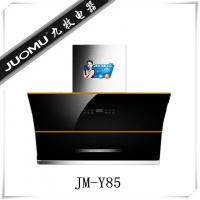 九牧烟机 JM-Y85 侧吸 欧机 蒸汽清洗款
