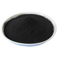 泷邦厂家供应:食品级椰壳粉状活性炭