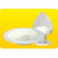 泷邦厂家供应:聚丙烯酰胺(PAM)