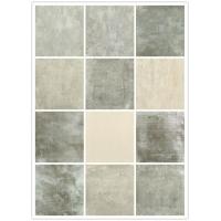 宝莱纳 水泥系列瓷砖 极简仿古瓷砖 宝莱纳瓷砖