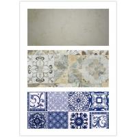 宝莱纳 优雅系列瓷砖 极简仿古瓷砖 宝莱纳瓷砖