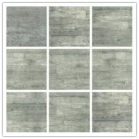 宝莱纳 水泥木纹系列瓷砖 极简仿古瓷砖 宝莱纳瓷砖