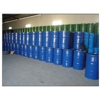 六官能聚酯丙烯酸酯HD-3203