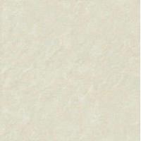 博信陶瓷华夏风云 渗花砖系列AB6005 AB8005