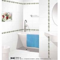陶元帅瓷砖碧海风系列2-4500B5