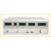 DF1312B音频扫频信号发生器