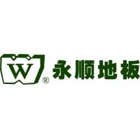 上海中超地板 中超木业有限公司