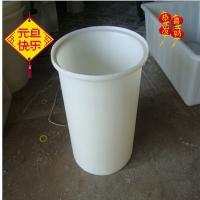 山东100公斤200公斤300公斤泡菜桶牛筋桶