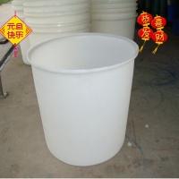 400L500L600L食品腌制桶泡菜桶泡椒桶