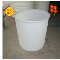 食品腌制桶发酵桶皮桶牛筋桶