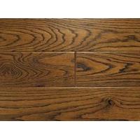 供青海仿古重破纯实木和西宁仿古实木地板
