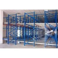 惠州货架、惠东货架、惠阳货架(图) - 天宏仓储设备有限公司