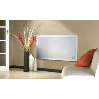 阳光益群,供应各类优质碳纤维电暖器