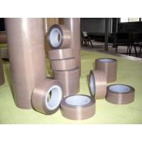 江苏泰兴高频机专用模具绝缘耐高温胶带