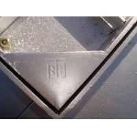 不锈钢隐形井盖格|球墨铸铁隐形井盖|井盖