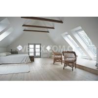 阁楼天窗,电动天窗,采光天窗安装销售一条龙服务