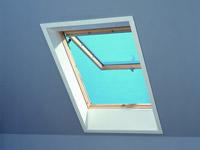 电动天窗采光天窗别墅天窗及其天窗窗帘销售安装