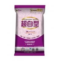 星期一品牌广西腻子粉环保耐用防霉耐水洗超白腻子粉