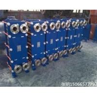 卓智  专业供暖板换设备机组  地址