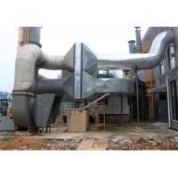 苏州环保工程价格 环保工程项目