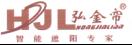 广州市弘金帘装饰材料有限公司
