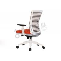 深圳办公椅 培训椅 会议椅 漫威电脑椅现货出售_壹站办公家具