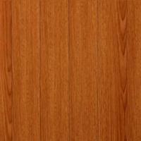 供应金木石JMS金木石发热地板平面地板系列发热地砖