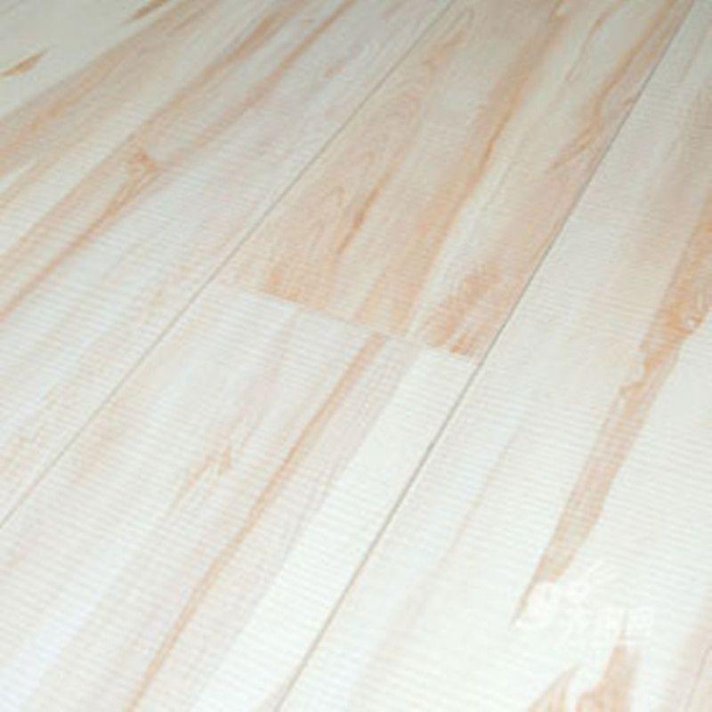 供应金木石JMS金木石发热地板发热地砖发热墙砖