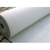 长宽30-50米土工布维护成本更低