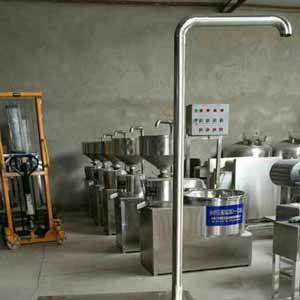 供甘肃临夏不锈钢卫生泵和甘南卫生级离心泵优质