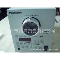 PANASONIC松下UV点光源UP50紫外线硬化装置