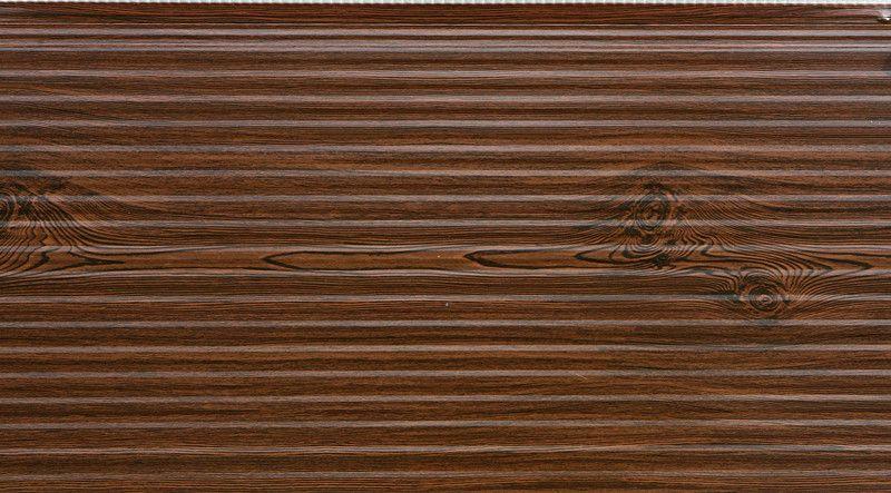 木纹底面 设计素材