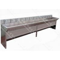 供应不锈钢水槽(SZ-XS108)
