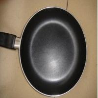 水性不粘涂料锅具不粘涂层耐温耐腐蚀