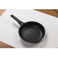 corilon品牌耐高温漆金属表面不粘涂料280度固化