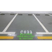 环氧地坪/环氧地坪漆/环氧防滑地坪