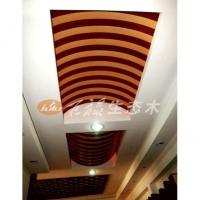 巨禄-天花板系列-136