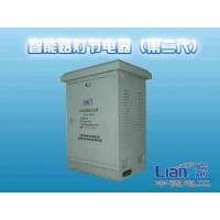 路灯节电设备/油田节能设备/风机水泵节电设备