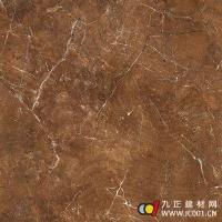 成都炫美陶瓷地砖