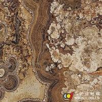 成都炫美陶瓷仿古砖
